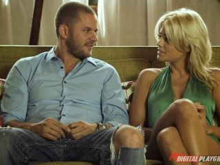 [Mick Blue] Looking For Love - Scene 3 - July 02, 2012