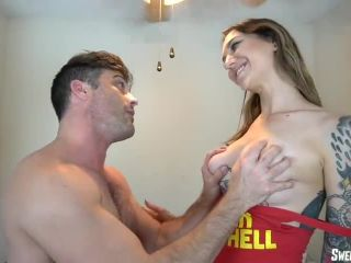 femdom - SweetFemdom presents Rocky Emerson in Broken and Fucked by Rocky Emerson