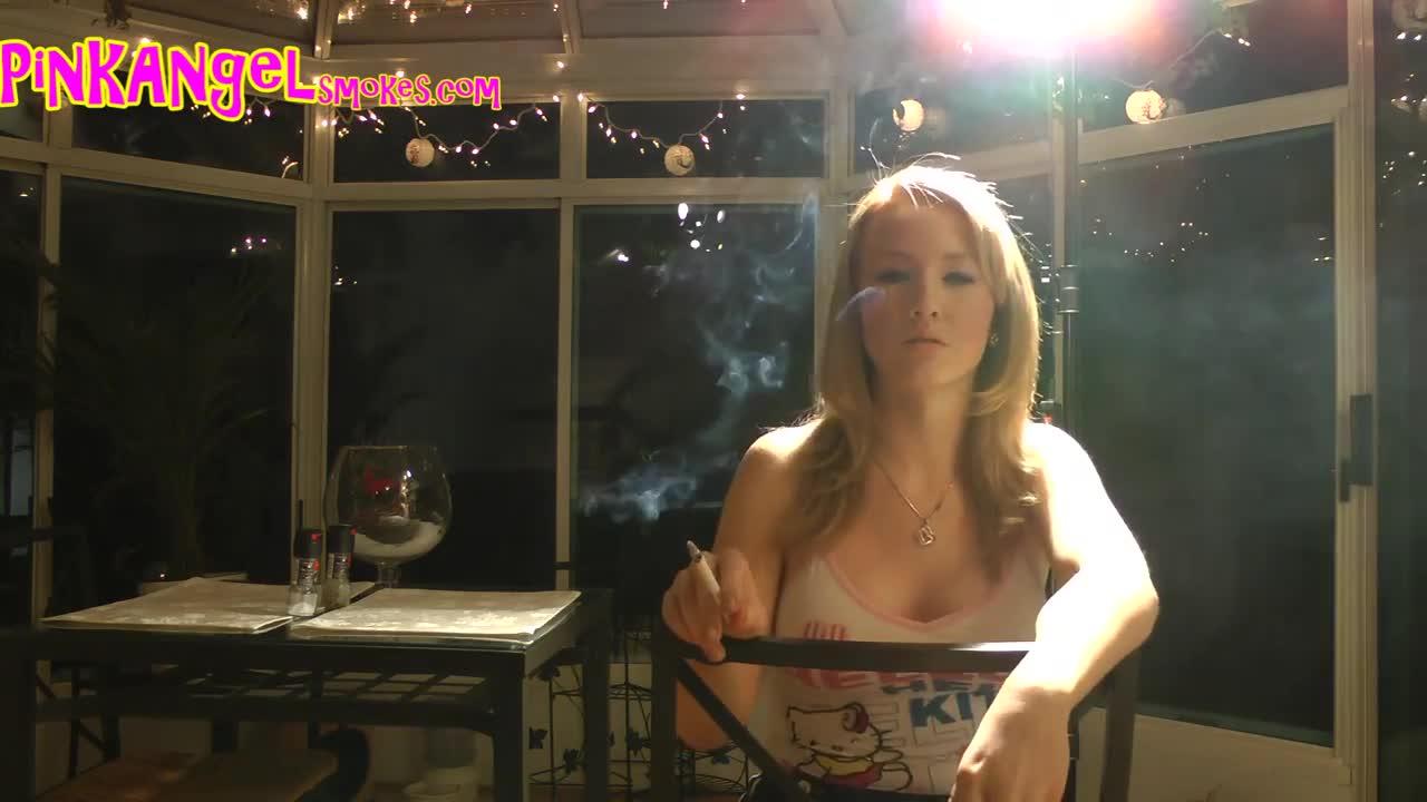 Showing Xxx Images For Ann Angel Smoking Bj Xxx  Www -2596