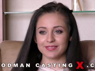 Sheryl Collins casting  2019-09-27