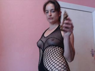Liglee - 3 for 1 with liglee Live Scat Chat [FullHD 1080P] - Screenshot 5