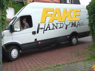 Jai James - Fake Handyman 19.08.2017