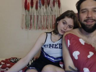 Chaturbate - Temple of Love - Show from 5 May 2020 on webcam