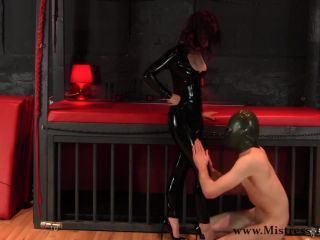 shining My Catsuit (mp4, , 48.49 Mb)