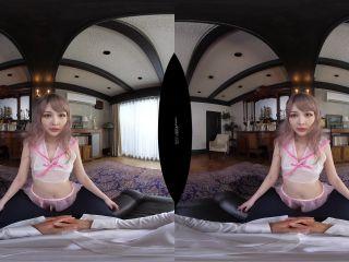 VR PORN 3DSVR-0514-A