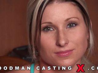 Thereza casting  2014-11-21