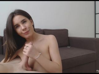 Chaturbate Webcams Video presents Girl Pony_Pinkie_Pie in Show from 06.08.2017