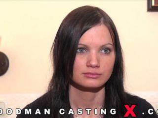 WoodmanCastingx.com- Himera casting X-- Himera