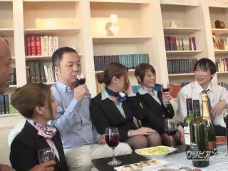 Reika Ichinose, Kotori Shirayuki, Mio Ozora, Erena Mizuhara - Aisan
