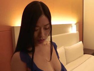 KIDM-752 小田飛鳥/Spicy Love