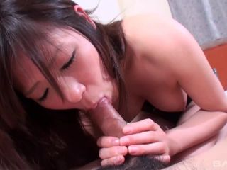 Cute Asian Teen Riko Toys Her Pussy And Fucks Before The Internal Cums ...