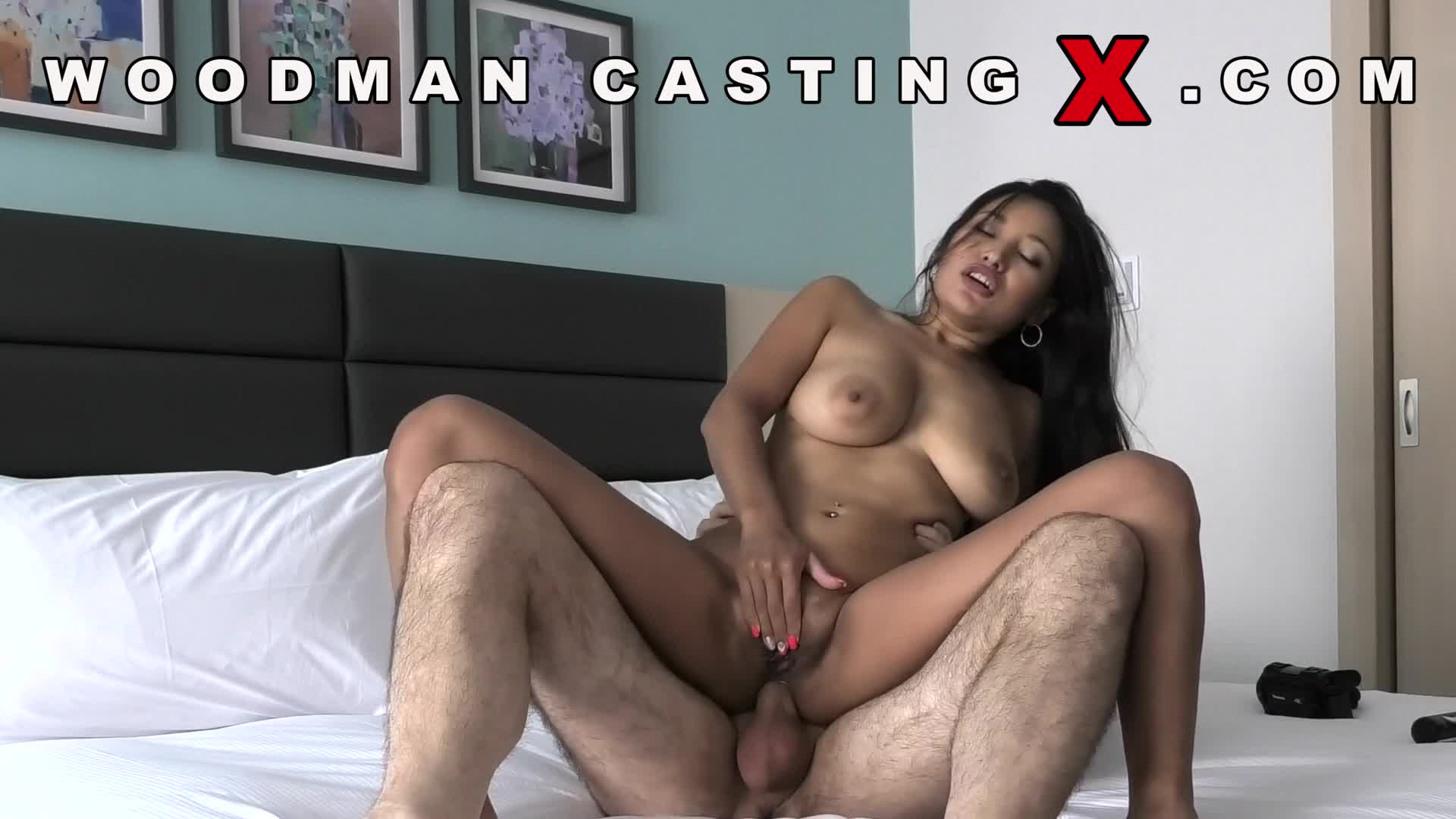 Showing Porn Images For Christina Fox Big Tits Bba Www