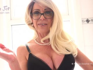 Online Tube JoannaJet presents Joanna Jet in Me and You 312 - shemales