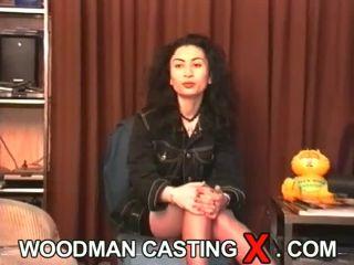 WoodmanCastingx.com- Nadira casting X-- Nadira