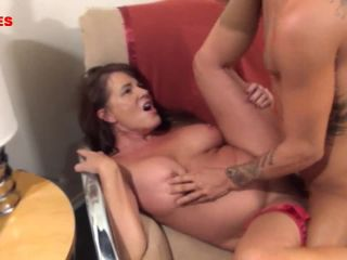 i'm Cumming Mom Just Like You Wanted (389.43 Mb, Wmv1, )