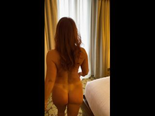 Janet Mason Onlyfans - 2020-08-02 - 4k Videofull-body Nude Flashing In ...