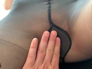 Squirt videos, female orgasms, Squirting porn