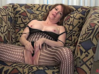 Allover30 presents Caitlin Moore 52 years old Ladies With Toys –