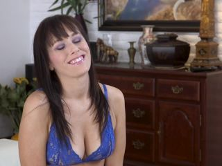 Online video bdsm sex and submission: november 2, 2018 – tommy pistol, alana cruise/anal love potion