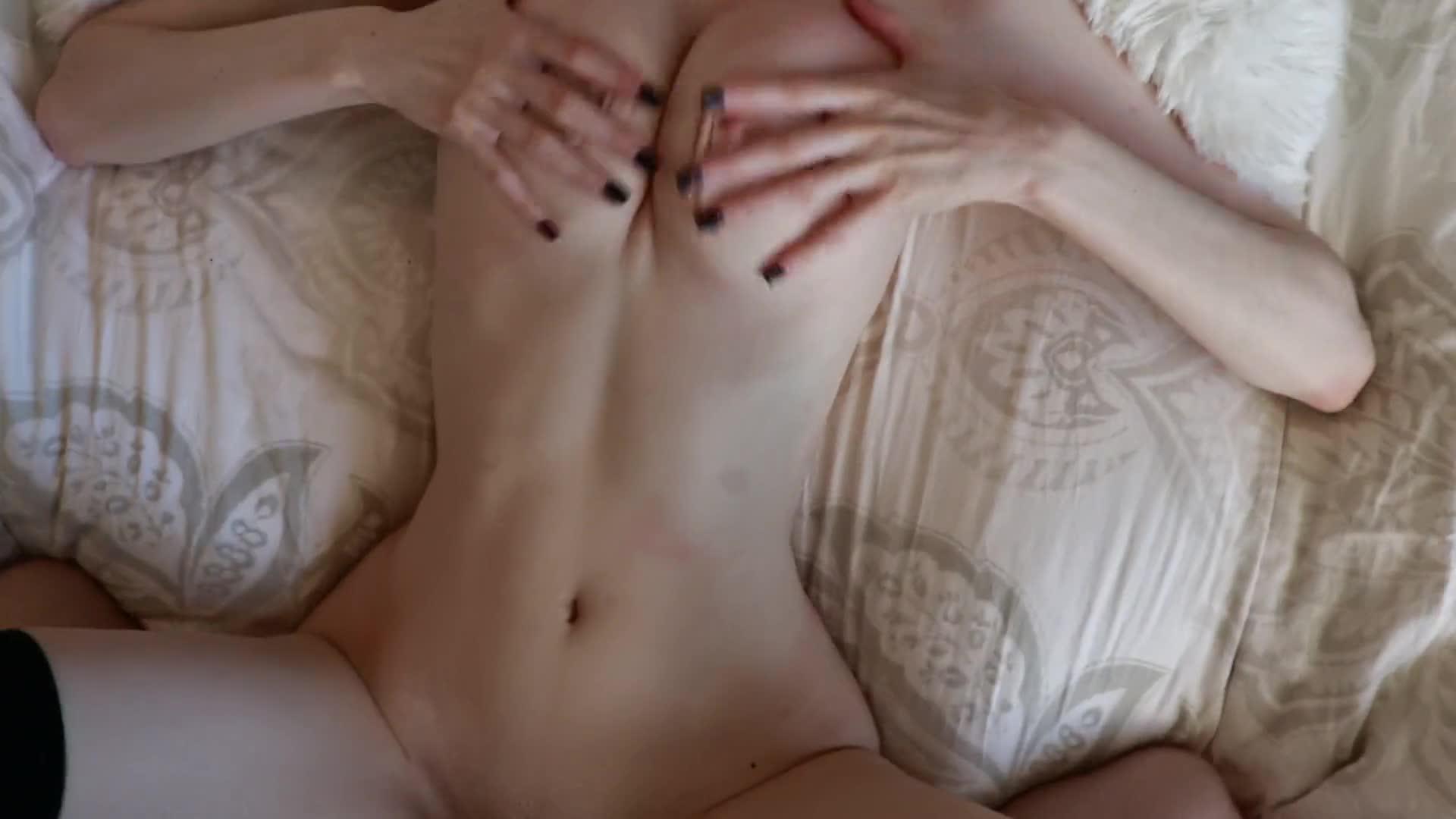 Teen Big Tits Missionary