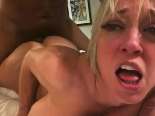 DreddXXX - 2020-11-02 - Pov Angle From That Prone Drilling Dw 9 - Only ...