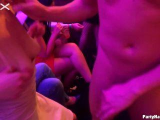Party Hardcore Gone Crazy Vol. 44 Part 7 - Cam 1