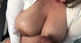 Penny London - PREGNANT AND FUCKING MY BOSS