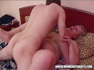 Blonde_russian_granny_fuck_guy