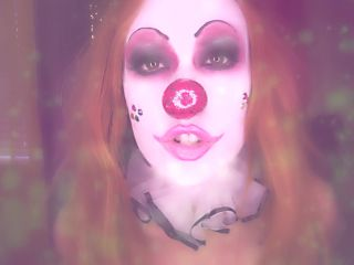 Porn online Kitzi Klown - You'll Float Too femdom