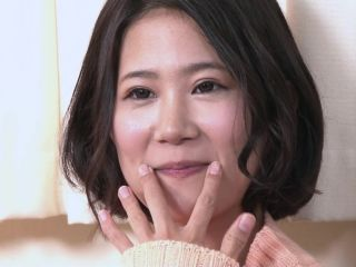 10musume 052620 01 The flute player with the best mouth tightness also ...