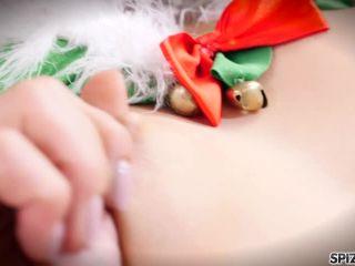 Saya Song - Saya Is Santa's Naughty Helper - 12/19/18