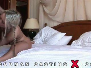 Online tube PornStar Compilations – Sabrina Blond Compilation 2