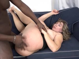 Evelin Black toys for ass fucked up milf / 18.01.2017