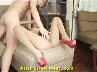 File Asian Street Meat - 2013073101.kanapregnant..
