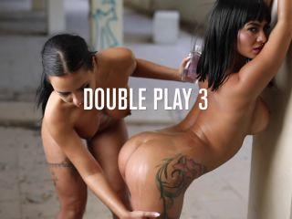 mareeva doubleplay 3