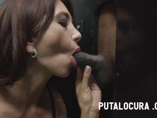 Puta Locura – Linda Gonzalez