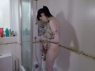 Amelia is brand new to the spanking scene. As soon as I met her I knew ...