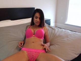 Online tube Alexis Zara - Let Me Talk Dirty to You - Instructions