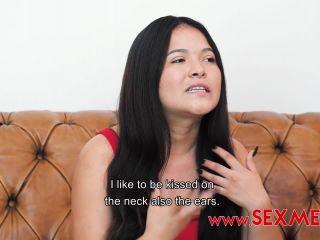 Online Sex Mex – Lidia Santana - lidia santana
