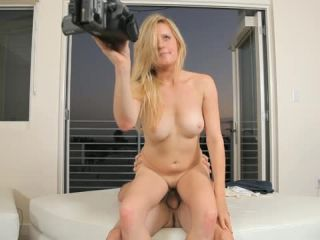 Netvideogirls*com (Bridgett) November 24th, 2012