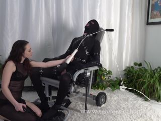Torturous Double Vibrator Iso 1080p – Lucid Dreaming | female domination | cumshot katy perry foot fetish