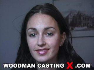 Carrie Lee casting  2014-09-09