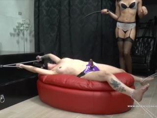 3d bdsm art femdom porn | Mistress Gaia – My Female Toy – Lezdom – Lesbian Domination, Lesbians | bondage