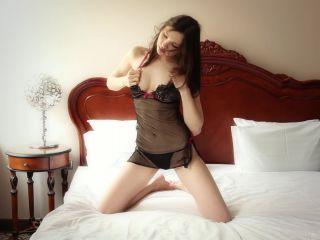 Oliviana - Erotic,