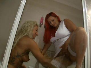 Tasha de vasconcelos nude on dailymotion