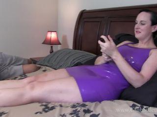 Porn online Club Stiletto FemDom – Stay On My Feet Dumb Bitch. Starring Mistress Irene [Footworship, Foot Fetish, Foot Worship, Footlicking, Foot Licking] femdom