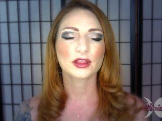 Online video Olivia Rose - Face Worship femdom
