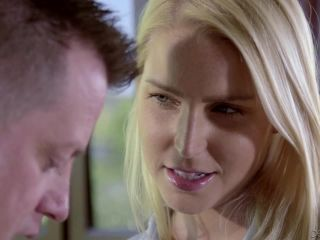 Eric Masterson, Vanessa Cage, Rusty Nails - Seduced By The Boss' Wife ...
