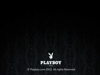 playboyrussia001