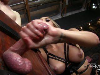 Porn online Cumshot Compilation – HandJob – 23